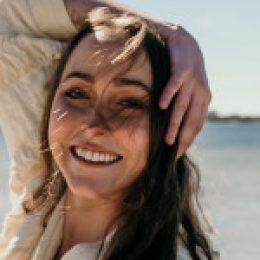 Profile picture of Jodi Enders