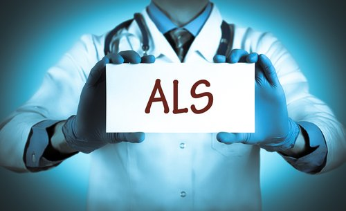 ALS and Myasthenia Gravis Have Features in Common, Chinese Researchers Report