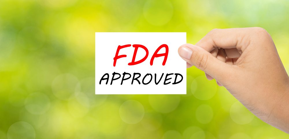 FDA Approves Soliris for Particular Type of Myasthenia Gravis