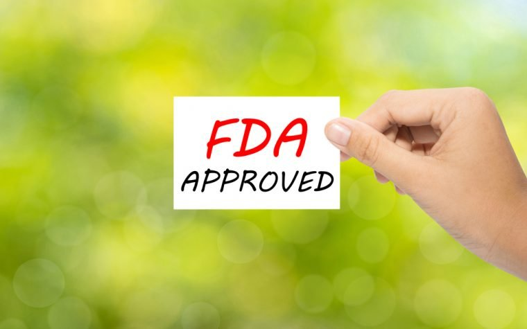 FDA Approves Soliris