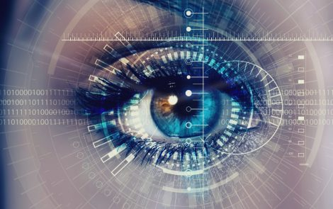 Certain Antibodies Increase Risk of Ocular MG Progressing to Generalized Disease, Study Finds