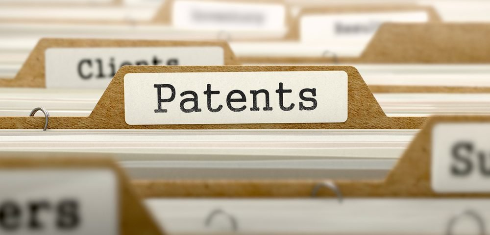 Alexion Receives Extended Patent in Japan for Soliris (Eculizumab)