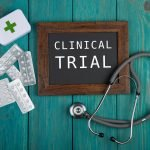 batoclimab Phase 2 trial