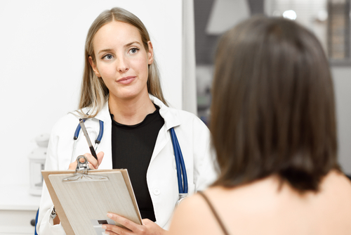 Finding the Right Doctor Is Key to Good Long-term Care