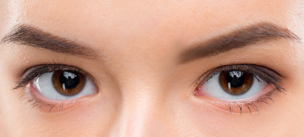 Recording Eye Movements May Help Diagnose MG Earlier, Study Suggests