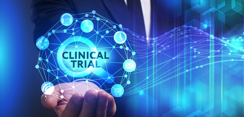 Anti-inflammatory Molecule Safely and Quickly Treats Generalized MG, Phase 2 Trial Reports