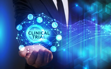 Nipocalimab Does Well in Top-line Results of Phase 2 Vivacity-MG Trial