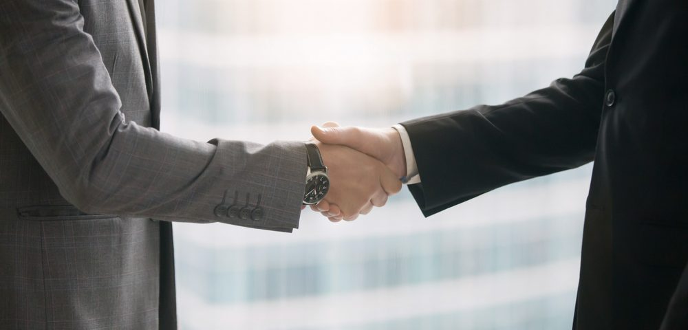 Johnson & Johnson to Acquire Momenta and Rights to Nipocalimab