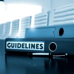 experts, updated management guidelines