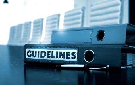 International Experts Update, Expand MG Management Guidelines